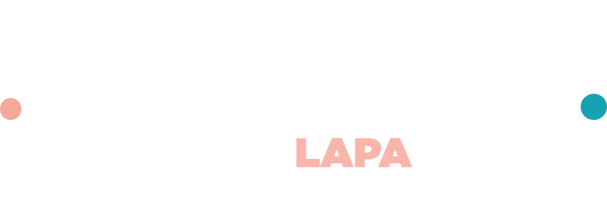 Vibra Lapa